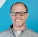 Computer Repair Service Expert Jeffrey Atto