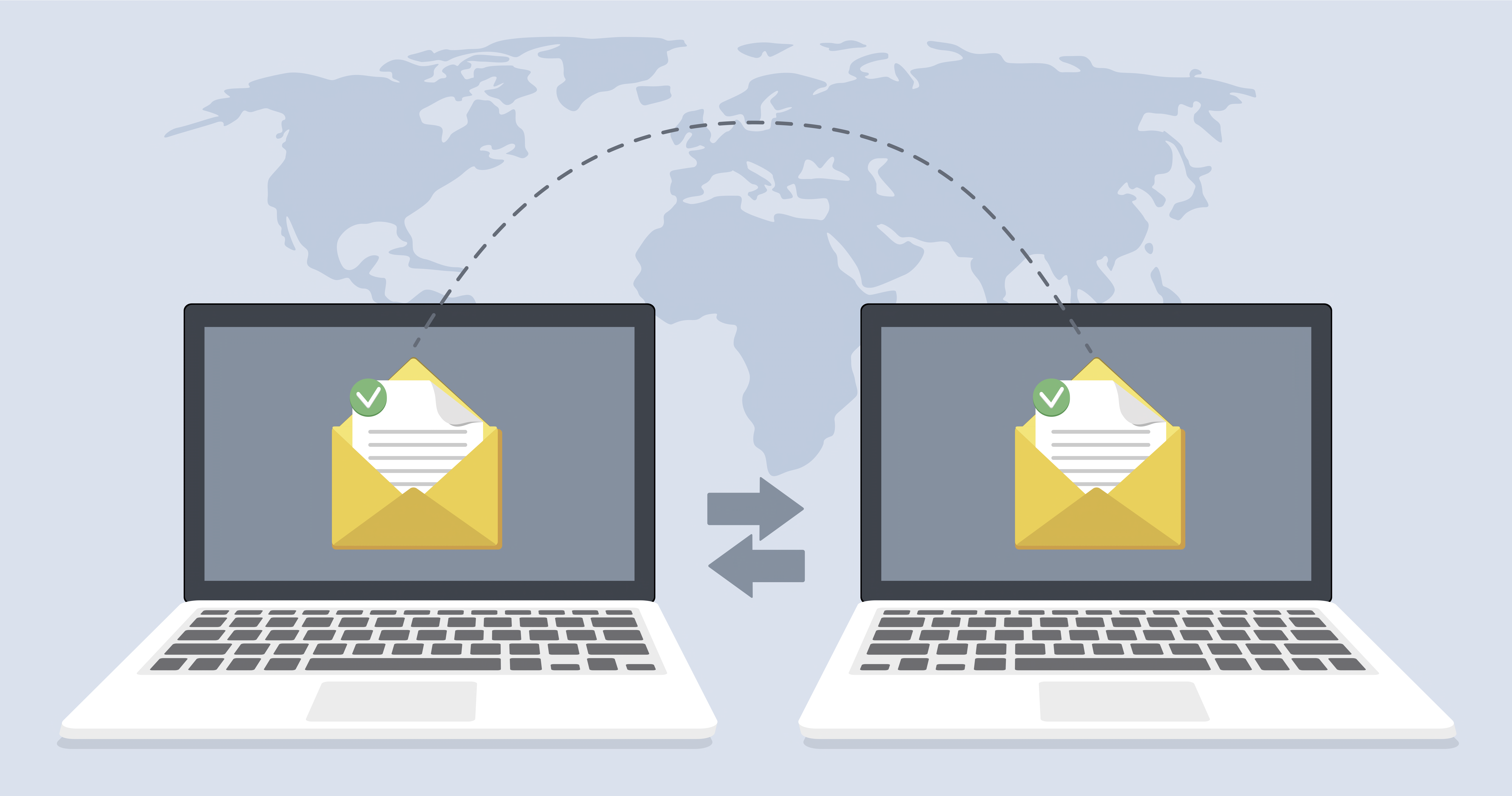 email migration services